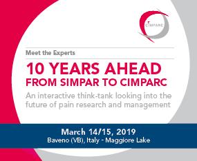 CIMPARC 2019