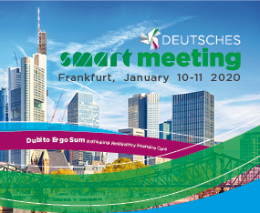 Deutsches Smart MEETING